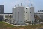 ZABOCS™ BTF Biological Odor Control System