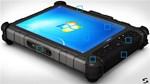 ix104C5 DML Dual-Mode Lite Xtreme Tablet