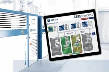 Aerzen-AERprocess-Brochure-2016-1.jpg