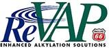 ReVAP Enhanced Alkylation Solutions