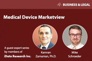 medical-device-marketview_ms-kz
