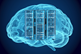 ai-concept-computer-server-inside-brain_iStock-862073836