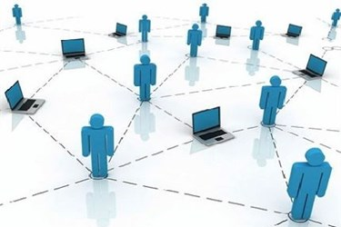 Your Health IT Clients Need Better Communication, Data Analytics For Population Health Management