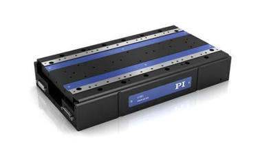 PIMag® Precision Linear Stage: V-551