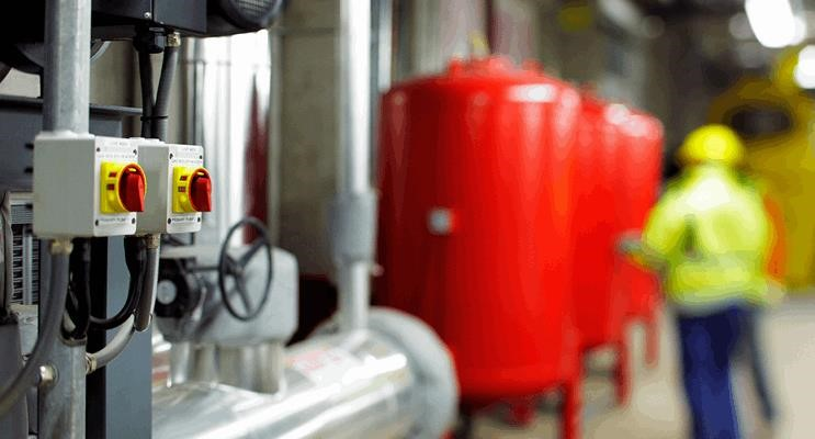 Selecting A Flow Measurement Technology