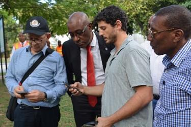 Trinidad and Tobago 1.jpg