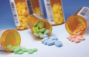 The Future Of Track & Trace As Seen By Pharma Manufacturers