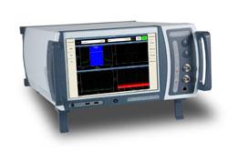 7100 Digital Radio Test Set