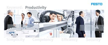 Effective Outsourcing Decision‐Making for Lab Automation OEMs