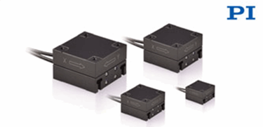 Pi's XY Piezo Nanopositioning And Scanning Stage Provides More Travel
