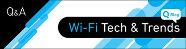 WiFi_TechNTrends_400x107New