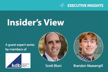 insiders-view_sb-bm
