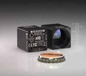 Ximea-XiQ-camera-with-Imec-HSI-sensors