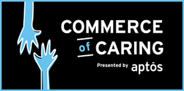 Commerce Of Caring