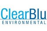 Clearblu