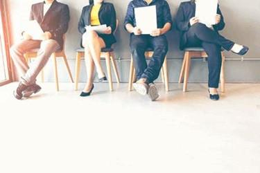Field Service Talent Problem