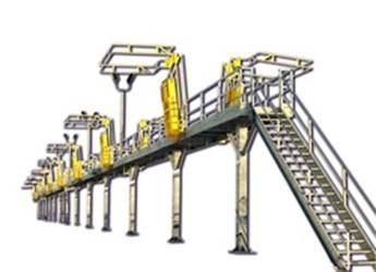 gI_137834_Railcar_Platform_Cropped