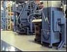 Machinery and Equipment Enamel