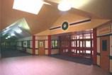 Whitehall School's Shoreline Elementary