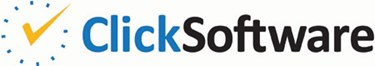 ClickSoftware Click Software Logo
