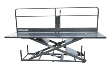 Actisafe-heavy-duty-stainless-steel-scissor-lift-with-safety-rail-415268-l