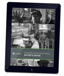 Industrial-Augmented-Reality-Buyers-Guide