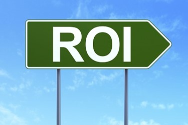 Maximizing ROI Through Equipment Liquidation