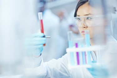 Streamline The Path From Discovery To Cure: Cell Therapy Solutions
