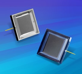 Opto Diode Announces Extreme Ultraviolet, Directly-Deposited Thin-Film Filter Photodiodes For Scientific Applications