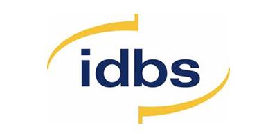 Bioprocessing Provider - ILC Dover