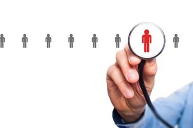 Patient Recruitment 1 (002)