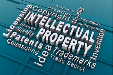 Rare Diseases And Intellectual Property: Creative IP Strategies