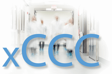 The 3 Cs You Should Expect From Your Pharma CDMO