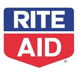 Rite Aid Beacon Deployment
