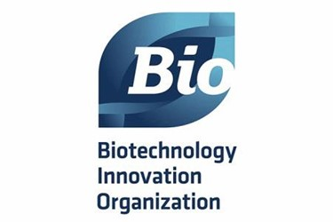 A Behind The Scenes Look Into Planning For BIO 2018 — Thus Far