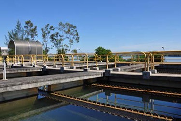 Prolagos Designs Water Distribution System Delivering Energy Savings And Revenue Gains