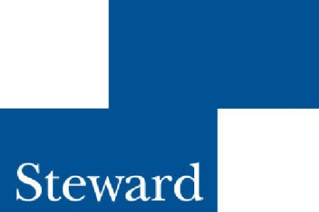 Plexus Is Partners With Steward Health Care System To