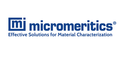 Pharmaceutical Inspection - Micromeritics Instrument Corporation