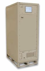 Magnetron Transmitter For Electromagnetic Vulnerability Testing