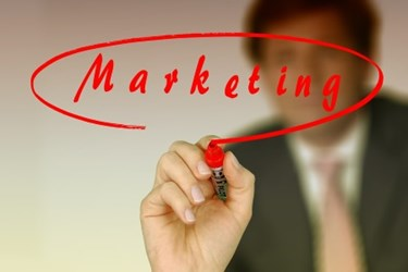 marketing_publicdomain