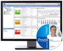Centralized Product Inspection Monitoring Software