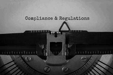 compliance-regulations