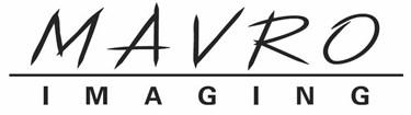Marvo Imaging