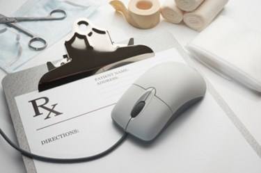 Pharmacy Chains Expanding Use Of EHRs