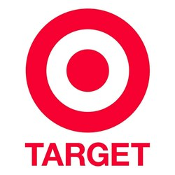 Target Check-Out Glitch