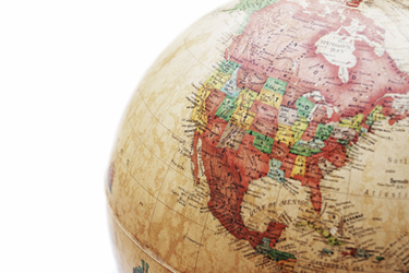 What Does The U.S.-Mexico-Canada Agreement Means For Biosimilars?