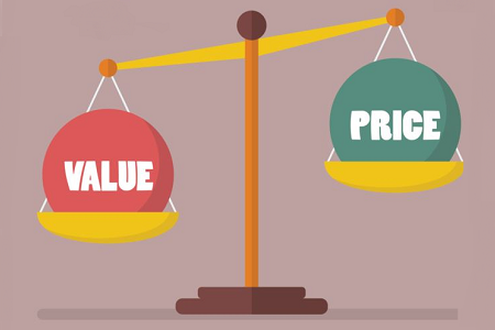 Fair Market Value >> Paying For Patient Voice Determining Fair Market Value For