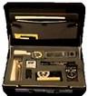Standard Field Test Kit