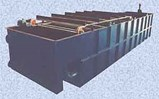 Air Flotation System