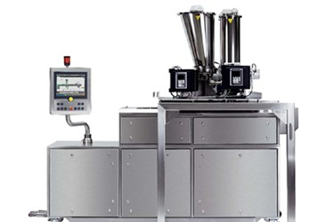 Solid Dosage Form Manufacture via Twin Screw Extrusion